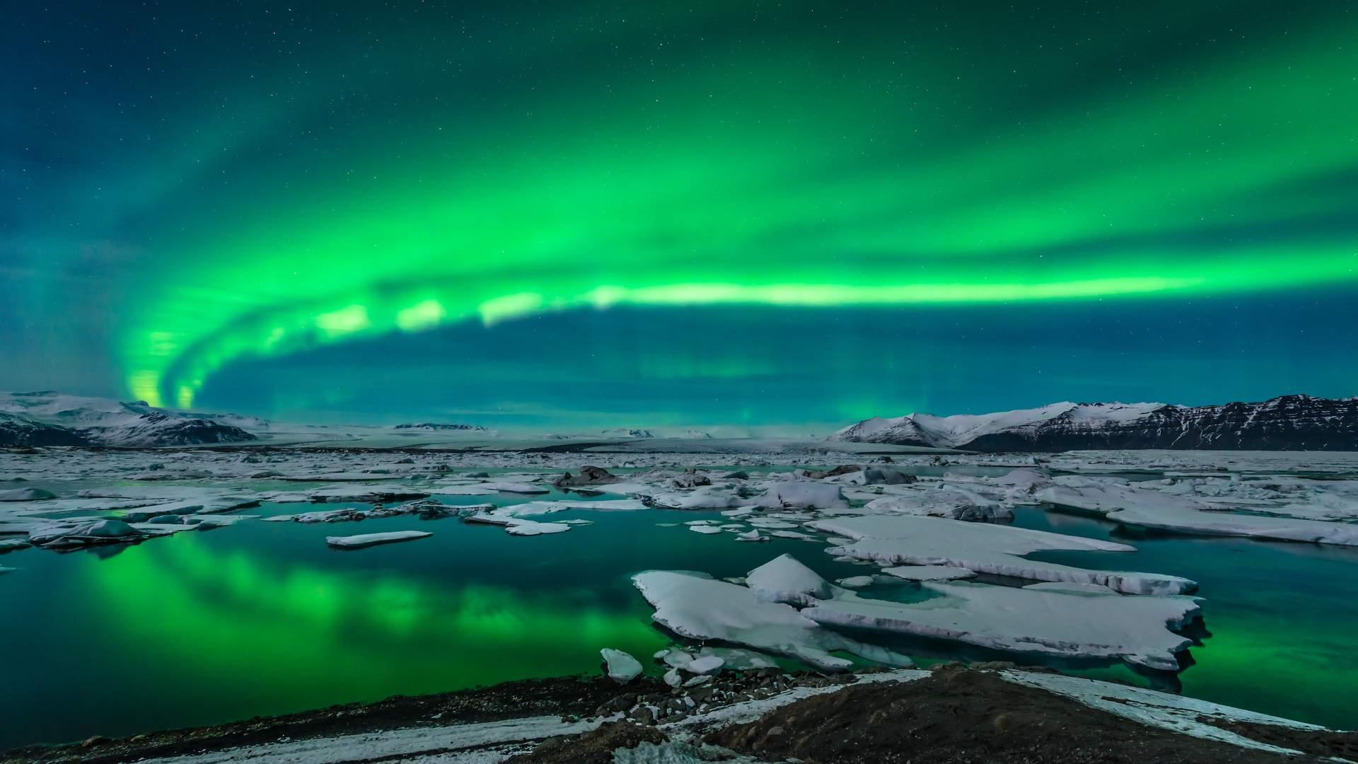 Afbeeldingsresultaat voor winterreis het land van het noorderlicht