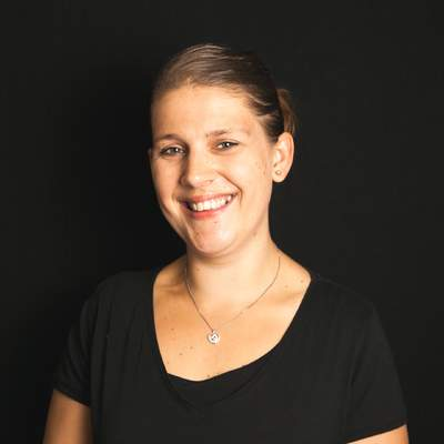 Product Manager Groenland winter